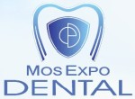 MosExpoDental 2014